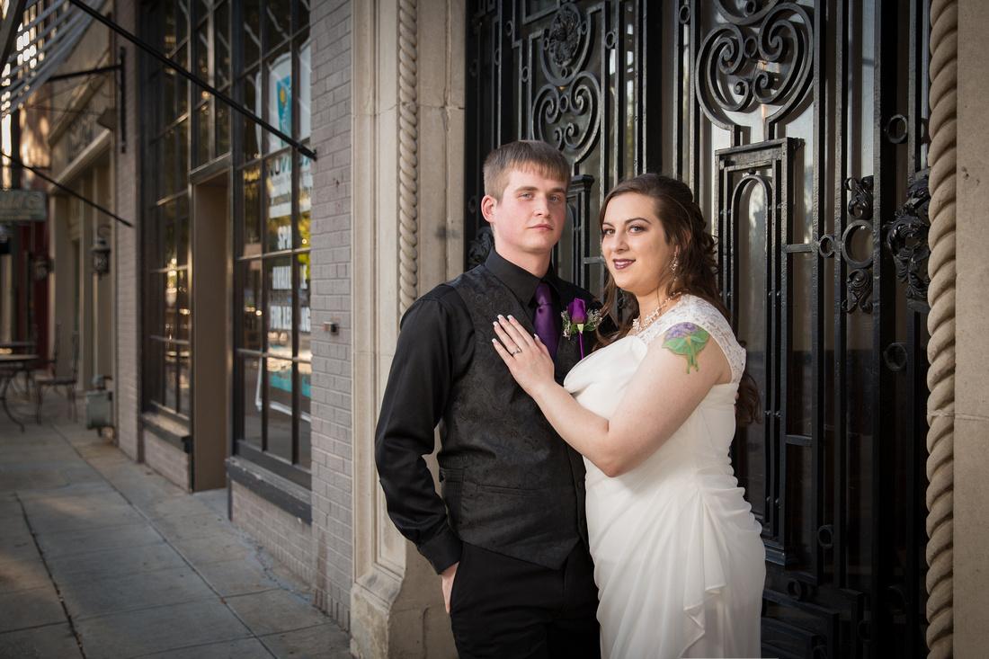 20161009_New_Orleans_wedding_photographer_0388b