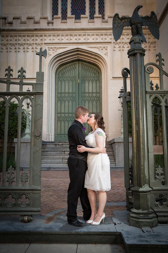 20161009_New_Orleans_wedding_photographer_0508b