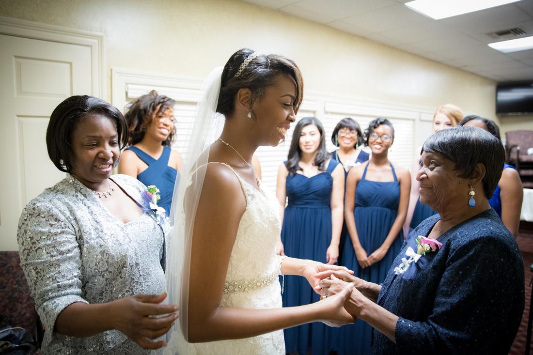 20170218_new_orleans_wedding_photographer_0120