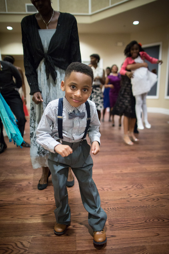 20170218_new_orleans_wedding_photographer_0409