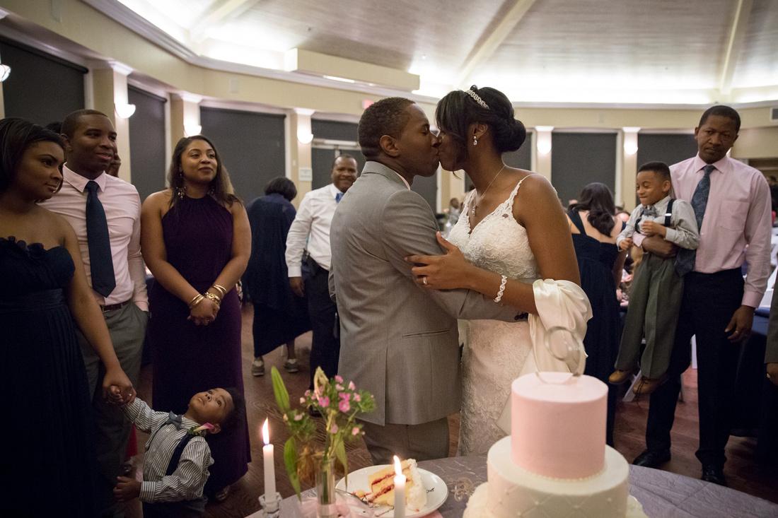 20170218_new_orleans_wedding_photographer_0472