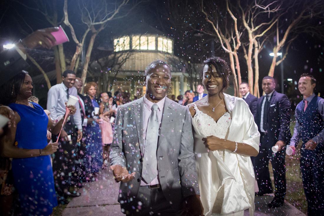 20170218_new_orleans_wedding_photographer_0499