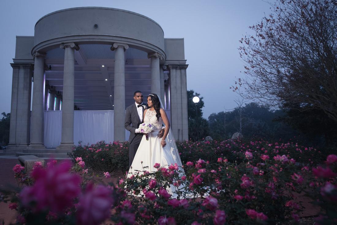 New_Orleans_Wedding_Photographer