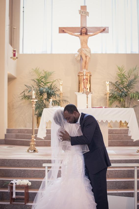New_Orleans_Wedding