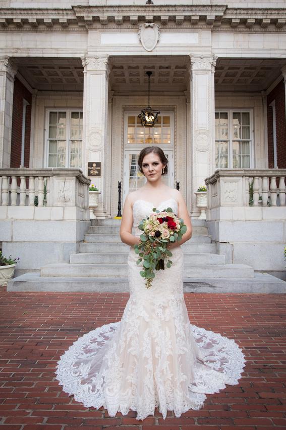 20161105_New_Orleans_Wedding_Photographer_EE_0736-2