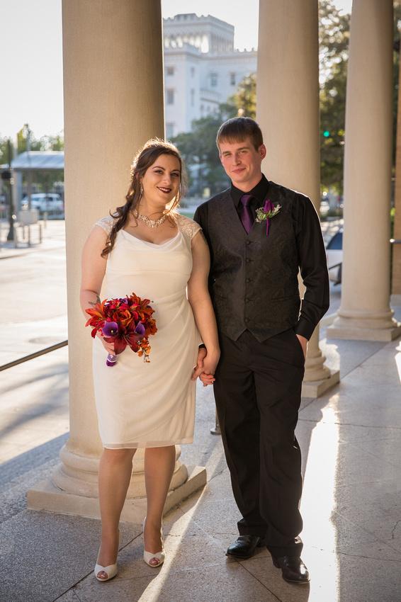 20161009_New_Orleans_wedding_photographer_0358b
