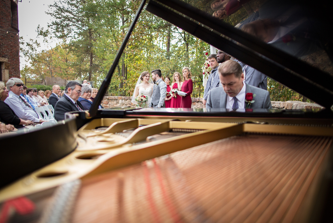 20161105_New_Orleans_Wedding_Photographer_EE_1061-2a