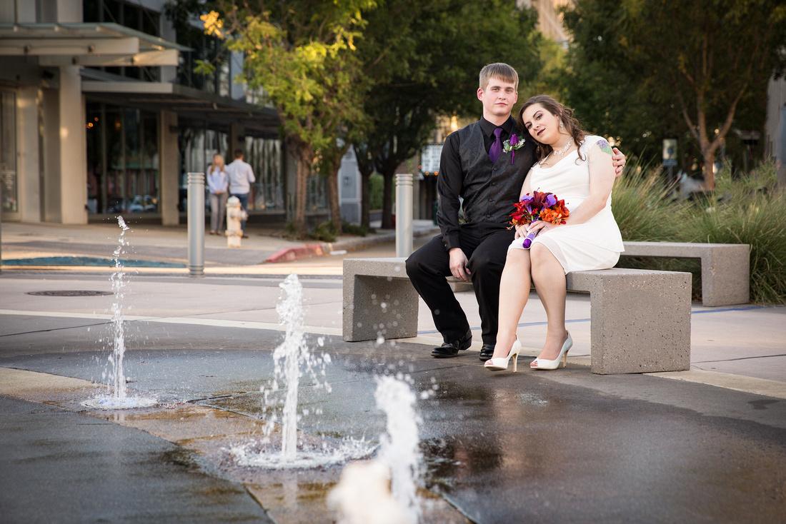 20161009_New_Orleans_wedding_photographer_0406b
