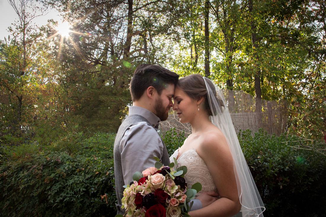 20161105_New_Orleans_Wedding_Photographer_1205-2a